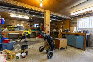 """Photo 23: 2626 KASLO Street in Prince George: South Fort George House for sale in """"South Fort George"""" (PG City Central (Zone 72))  : MLS®# R2585709"""