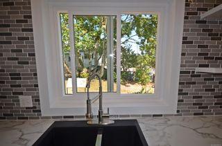 Photo 3: 364 Haliburton St in : Na South Nanaimo House for sale (Nanaimo)  : MLS®# 882991
