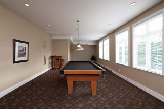 """Photo 38: 205 4211 BAYVIEW Street in Richmond: Steveston South Condo for sale in """"THE VILLAGE"""" : MLS®# R2550894"""