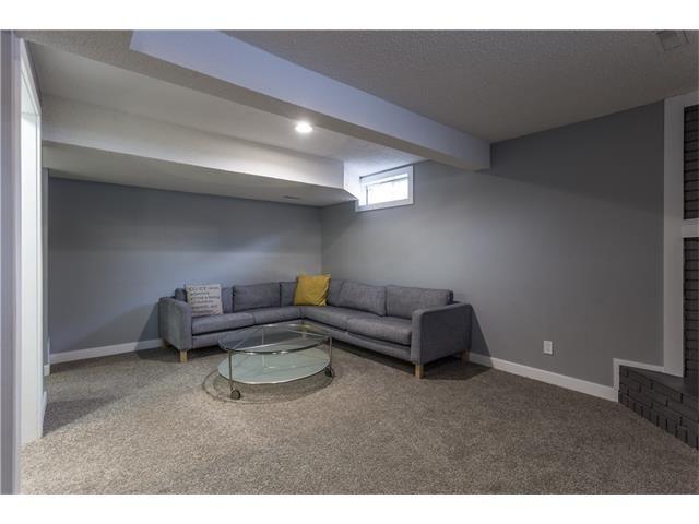 Photo 31: Photos: 36 OAKBURY Place SW in Calgary: Oakridge House for sale : MLS®# C4101941