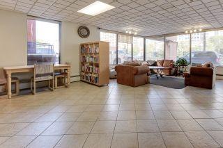 Photo 2: 1704 11710 100 Avenue in Edmonton: Zone 12 Condo for sale : MLS®# E4248208