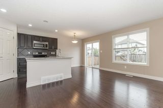 Photo 6: 16727 120 Street in Edmonton: Zone 27 House Half Duplex for sale : MLS®# E4259975