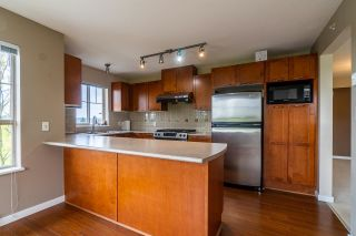 """Photo 12: 409 2958 WHISPER Way in Coquitlam: Westwood Plateau Condo for sale in """"SUMMERLIN"""" : MLS®# R2575108"""