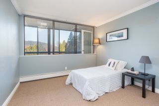 "Photo 16: 506 9280 SALISH Court in Burnaby: Sullivan Heights Condo for sale in ""EDGEWOOD PLACE"" (Burnaby North)  : MLS®# R2530261"