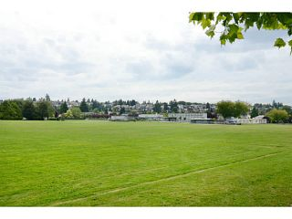 Photo 5: 2215 W 23RD Avenue in Vancouver: Arbutus House for sale (Vancouver West)  : MLS®# V1077262