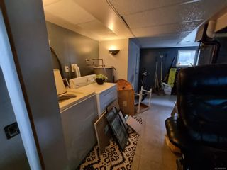 Photo 12: 3955 4th Ave in : PA Port Alberni House for sale (Port Alberni)  : MLS®# 885919