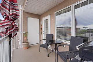 Photo 16: 100 3730 Eastgate Drive East in Regina: East Pointe Estates Residential for sale : MLS®# SK858584
