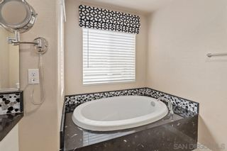 Photo 12: MISSION VALLEY Condo for sale : 4 bedrooms : 4535 Rainier Ave #1 in San Diego