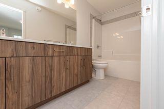 Photo 27: 22327 93 Avenue in Edmonton: Zone 58 House for sale : MLS®# E4260053