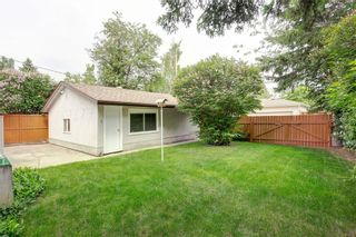Photo 6: 2728 LIONEL Crescent SW in Calgary: Lakeview Detached for sale : MLS®# C4303178