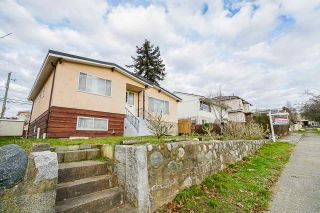 Photo 37: 1725 E 60TH Avenue in Vancouver: Fraserview VE House for sale (Vancouver East)  : MLS®# R2529147