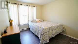 Photo 19: 2264 Route 760 in St. Stephen: House for sale : MLS®# NB060702
