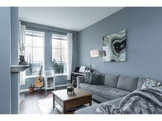 """Photo 3: 312 33599 2ND Avenue in Mission: Mission BC Condo for sale in """"Stave Lake Landing"""" : MLS®# R2441146"""