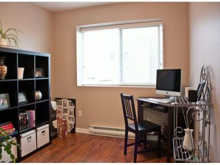 "Photo 6: 305 2526 LAKEVIEW Crescent in Abbotsford: Central Abbotsford Condo for sale in ""MILLSPRING MANOR"" : MLS®# F1228036"