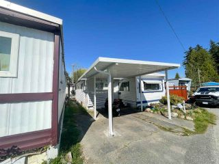 """Photo 18: 29 9132 120 Street in Surrey: Queen Mary Park Surrey Manufactured Home for sale in """"SCOTT PLAZA"""" : MLS®# R2577479"""