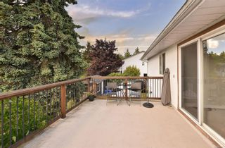 Photo 14: 6778 Central Saanich Rd in : CS Keating House for sale (Central Saanich)  : MLS®# 876042