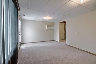 Photo 33: 121 Millview Square SW in Calgary: Millrise Row/Townhouse for sale : MLS®# A1112909