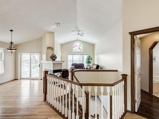 Photo 4: 2269 Sirocco Drive SW in Calgary: Signal Hill Detached for sale : MLS®# A1068949