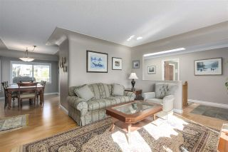 Photo 3: 438 W 28 Street in North Vancouver: Upper Lonsdale House for sale : MLS®# R2313152
