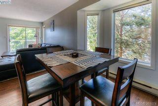 Photo 6: 304 1039 Caledonia Ave in VICTORIA: Vi Central Park Condo for sale (Victoria)  : MLS®# 765694
