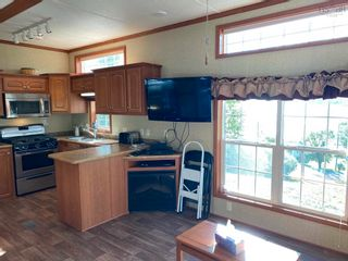 Photo 10: 206 Lower Road in Pictou Landing: 108-Rural Pictou County Residential for sale (Northern Region)  : MLS®# 202124993