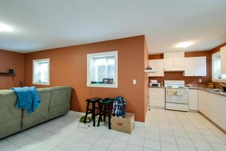 Photo 29: 5612 KINCAID ST in Burnaby: Deer Lake Place House for sale (Burnaby South)  : MLS®# V1082555