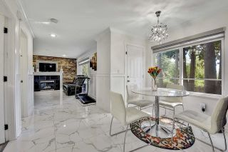 """Photo 11: 21 6116 128 Street in Surrey: Panorama Ridge Townhouse for sale in """"Panorama Plateau Gardens"""" : MLS®# R2618712"""