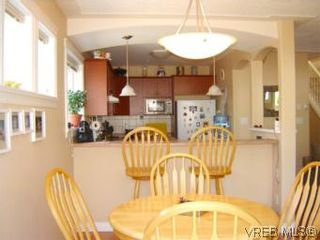 Photo 6: 24 172 Belmont Rd in VICTORIA: Co Colwood Corners Row/Townhouse for sale (Colwood)  : MLS®# 505257