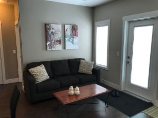"""Photo 9: 101 11205 105 Avenue in Fort St. John: Fort St. John - City NW Condo for sale in """"SIGNATURE POINTE II"""" (Fort St. John (Zone 60))  : MLS®# R2446271"""