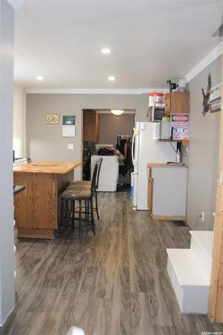 Photo 7: Bragg Acreage in Benson: Residential for sale (Benson Rm No. 35)  : MLS®# SK839518