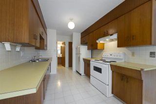 Photo 13: 10150 144 Street in Edmonton: Zone 21 House Fourplex for sale : MLS®# E4244785