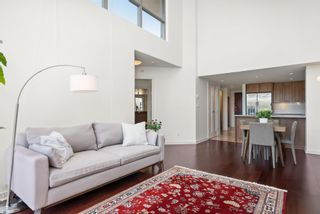 "Photo 13: 601 9371 HEMLOCK Drive in Richmond: McLennan North Condo for sale in ""MANDALAY"" : MLS®# R2603284"