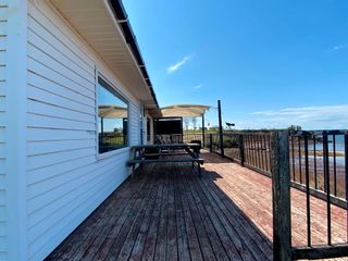 Photo 19: 75 Red Cliff Drive in Seafoam: 108-Rural Pictou County Residential for sale (Northern Region)  : MLS®# 202114903