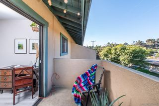 Photo 15: PACIFIC BEACH Condo for sale : 1 bedrooms : 2609 Pico Place #229 in San Diego