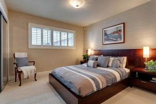 Photo 14: 80 MIDPARK Crescent SE in Calgary: Midnapore Detached for sale : MLS®# C4294208