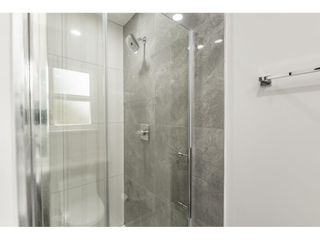 Photo 33: 3723 DAVIE Street in Abbotsford: Abbotsford East House for sale : MLS®# R2587646
