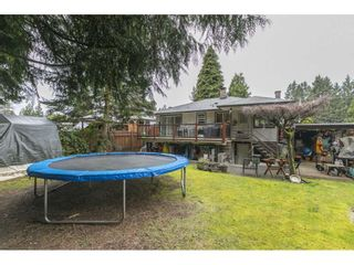Photo 33: 838 DUNDONALD Drive in Port Moody: Glenayre House for sale : MLS®# R2554927