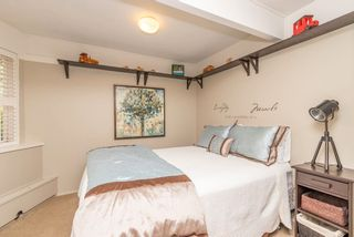 Photo 28: 4781 STRATHCONA Road in North Vancouver: Deep Cove House for sale : MLS®# R2624662