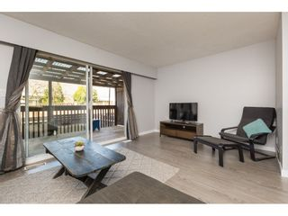 """Photo 3: 14 11735 89A Avenue in Delta: Annieville Townhouse for sale in """"Inverness Court"""" (N. Delta)  : MLS®# R2245350"""
