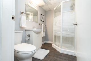Photo 17: 521 East Harvard Avenue in Winnipeg: East Transcona House for sale (3M)  : MLS®# 1809678