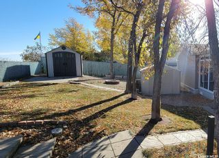 Photo 13: 39 Crystal Drive in Coppersands: Residential for sale : MLS®# SK872080