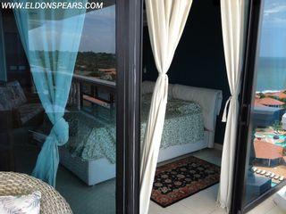 Photo 16: Coronado oceanfront 3 bedroom Condo for sale!