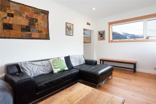 Photo 19: 1982 DOWAD Drive in Squamish: Tantalus House for sale : MLS®# R2553692