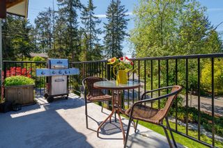 Photo 24: 10952 Madrona Dr in : NS Deep Cove House for sale (North Saanich)  : MLS®# 873025