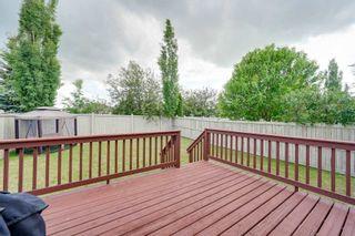 Photo 37: 1067 LEGER Boulevard in Edmonton: Zone 14 House for sale : MLS®# E4249340