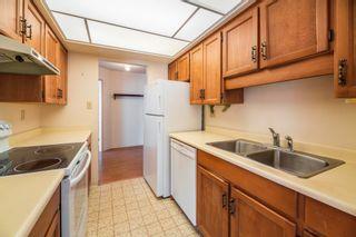 Photo 7: 202 1458 BLACKWOOD Street: White Rock Condo for sale (South Surrey White Rock)  : MLS®# R2595424