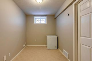 Photo 37: 2 2027 2 Avenue NW in Calgary: West Hillhurst Row/Townhouse for sale : MLS®# A1104288