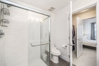 Photo 13: 81 9989 E BARNSTON Drive in Surrey: Fraser Heights Townhouse for sale (North Surrey)  : MLS®# R2237153