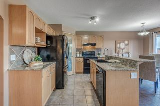 Photo 10: 158 Covemeadow Road NE in Calgary: Coventry Hills Detached for sale : MLS®# A1141855