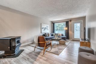 Photo 5: 7 2440 14 Street SW in Calgary: Upper Mount Royal Row/Townhouse for sale : MLS®# A1093571